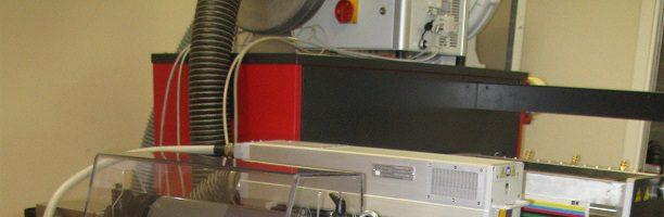 Stampa e verniciatura flexo con Industria 4.0
